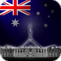 Australia in Your Pocket